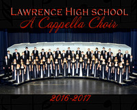A Cappella Choir