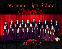 chorale20122013