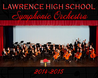 LHS Orchestras 2014-15 F834