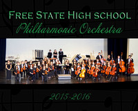 FHS Philharmonic_template_2016_8_10