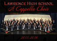 F878 LHS A Cappella Choir_5_7