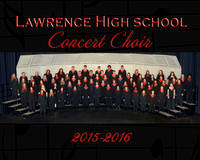 F878 LHS Concert Choir_8_10