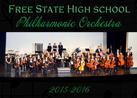 FHS Philharmonic_template_2016_5_7