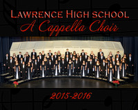 F878 LHS A Cappella Choir_8_10