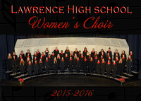 F878 LHS Womens Choir_5_7