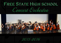 FHS concert orchestra_2016_5_7