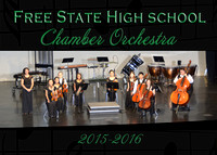 FHS chamber orchestra_2016_5_7