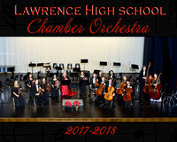 F936 LHS Orchestra 2017 2018