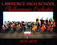 LHS philharmonic orchestra 2014 2015_new
