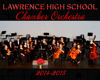 LHS chamber orchestra template 2014 2015_new1
